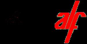 Academia Mecanografia Taquigrafia Estenotipia Informatica